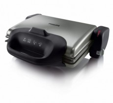 PHILIPS GRILL TABLE HD4467/90