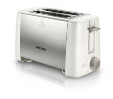 PHILIPS BROODROOSTER HD4825/00 BLANC
