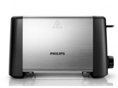 PHILIPS BROODROOSTER HD482590