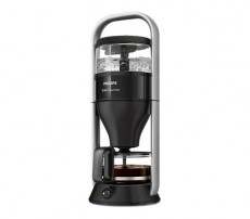 PHILIPS CAFETIERE HD540820