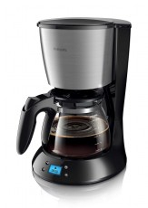 PHILIPS CAFETIERE HD7459/20