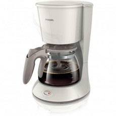 PHILIPS CAFETIERE HD746100