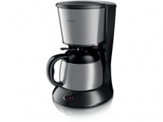 PHILIPS CAFETIERE HD747820