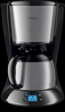 PHILIPS CAFETIERE HD747920