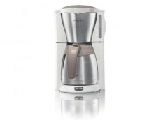 PHILIPS CAFETIERE THERMOS HD7546/00