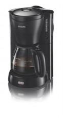 PHILIPS CAFETIERE HD7565/20