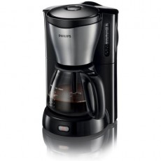 PHILIPS CAFFETIERE MID END HD7566/20