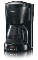 PHILIPS CAFETIERE HD7567/20