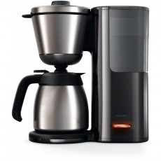 PHILIPS CAFETIERE 1,2L HD769790