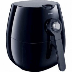 PHILIPS AIRFRYER HD9220/20 NOIR