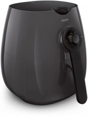 PHILIPS AIRFRYER RAPID AIR HD9220/30
