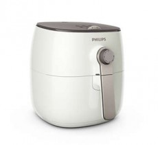 PHILIPS AIRFRYER VIVA WH-SIL HD962220