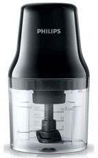 PHILIPS HACHOIR DAILY HR1393/90