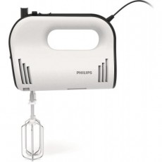 PHILIPS MIXEUR A MAIN AVANCE HR1578/00