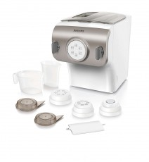 PHILIPS NOODLE MAKER HR235512