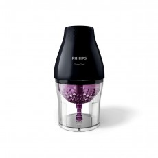 PHILIPS HACHOIRE HR2505/90 COUPE ONION