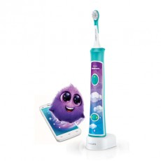 PHILIPS BROSSE A DENTS KIDS HX632103