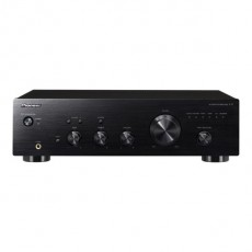 PIONEER 2.0 AMPLIFIER A10K BLACK