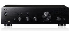 PIONEER 2.0 AMPLIFIER A30K BLACK