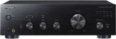 PIONEER AMPLIFIER A50DAK