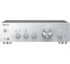 PIONEER AMPLIFIER A50DAS