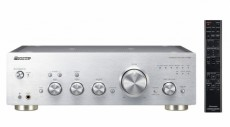 PIONEER AMPLIFIER A70DAS