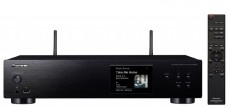 PIONEER AUDIO NETWORK PLAYER N30AEB