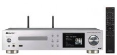 PIONEER NETWORK PLAYER NC50DABS