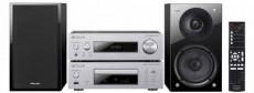 PIONEER PURE COMPACT P1S