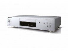 PIONEER SACD AUDIO PLAYER PD10AES