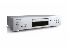 PIONEER SACD AUDIO PLAYER PD30AES