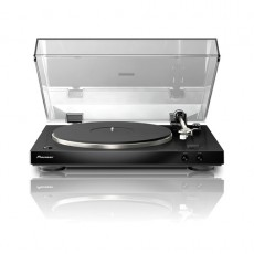 PIONEER TURNTABLE PL30K