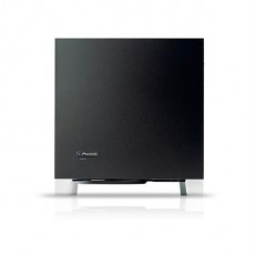 PIONEER SUBWOOFER S51W