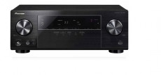 PIONEER AV RECEIVER BLACK VSX531DB