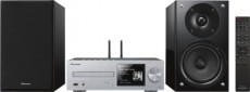 PIONEER MICRO SYSTEM DAB XHM86DS