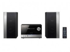 PIONEER MICRO SYSTEM XPM12