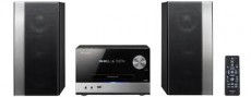 PIONEER MICRO SYSTEM XPM32