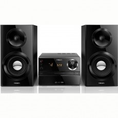 PHILIPS MICRO SYSTEM MCM235012