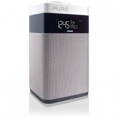 PURE POP MIDI BT DAB+ RADIO PT5821