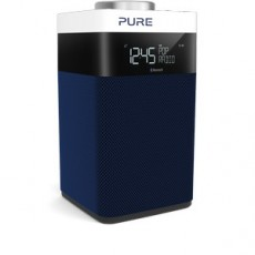 PURE POP MIDI BT S NAVY DAB+ FM RADIO