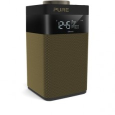 PURE POP MIDI BT S GOLD DAB+ FM RADIO