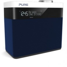 PURE POP MAXI S NAVY DAB+ FM RADIO