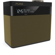 PURE POP MAXI S GOLD DAB+ FM RADIO