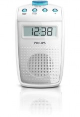 PHILIPS RADIO BATHROOM AE233000