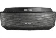 PHILIPS LECTUER CD AZ420/12 USB
