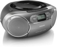 PHILIPS SOUNDMACHINE AZB60012