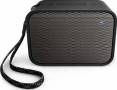 PHILIPS BT SPEAKER BT110B00