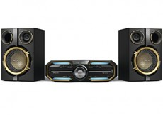PHILIPS HIFI SYSTEM FX25/12 300W BT