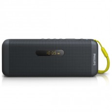 PHILIPS PORTABLE SPEAKER SD700A/00 NOIR