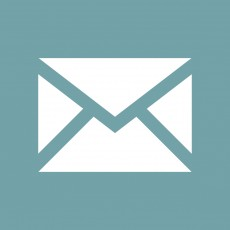 CONFIGURATION EMAIL
